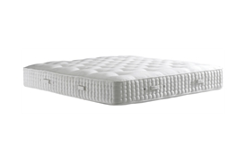 Holst Supreme Mattress