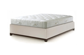 Holst Zip-Link                      Mattress