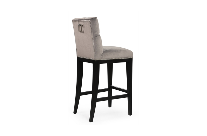 Lucas Bar Stools The Sofa Amp Chair Company