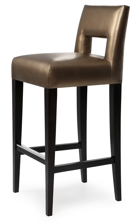 Teak Bar Stools Uk Chair Awesome Gray Bar Stools Orange