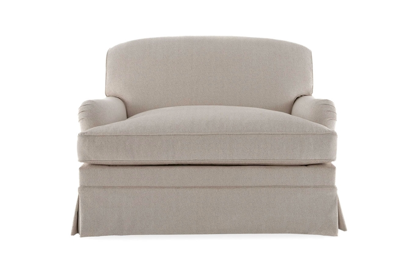 Howard Sofa Beds The Sofa Amp Chair Company