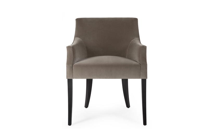 Elliot Carver Dining Chairs The Sofa Amp Chair Company