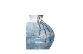 Magma Medium Vase