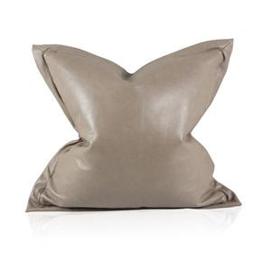 Oxford Border Cushion
