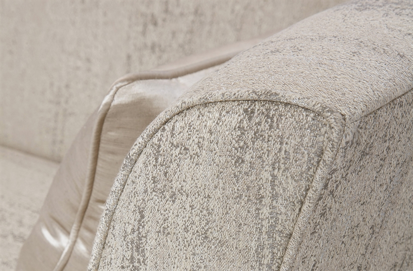 http://www.thesofaandchair.co.uk/images/upload/products_1915_7_1.jpg