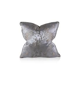 Wollstone Dove Cushion