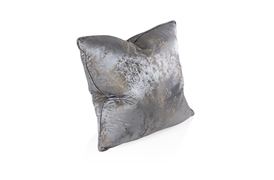 Wollstone Dove Cushion