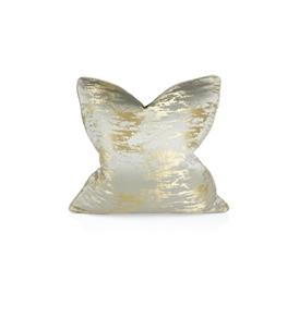 Astell Golden Cushion