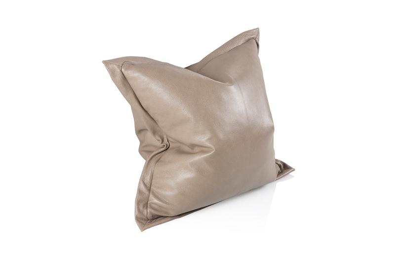 Oxford Border Cushion Cushions Amp Throws The Sofa