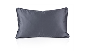 Digby Lumbar Cushion