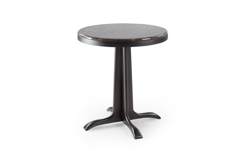 Tavistock Side Table