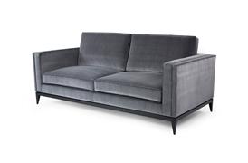 Hockney Deluxe 2.5 Seater