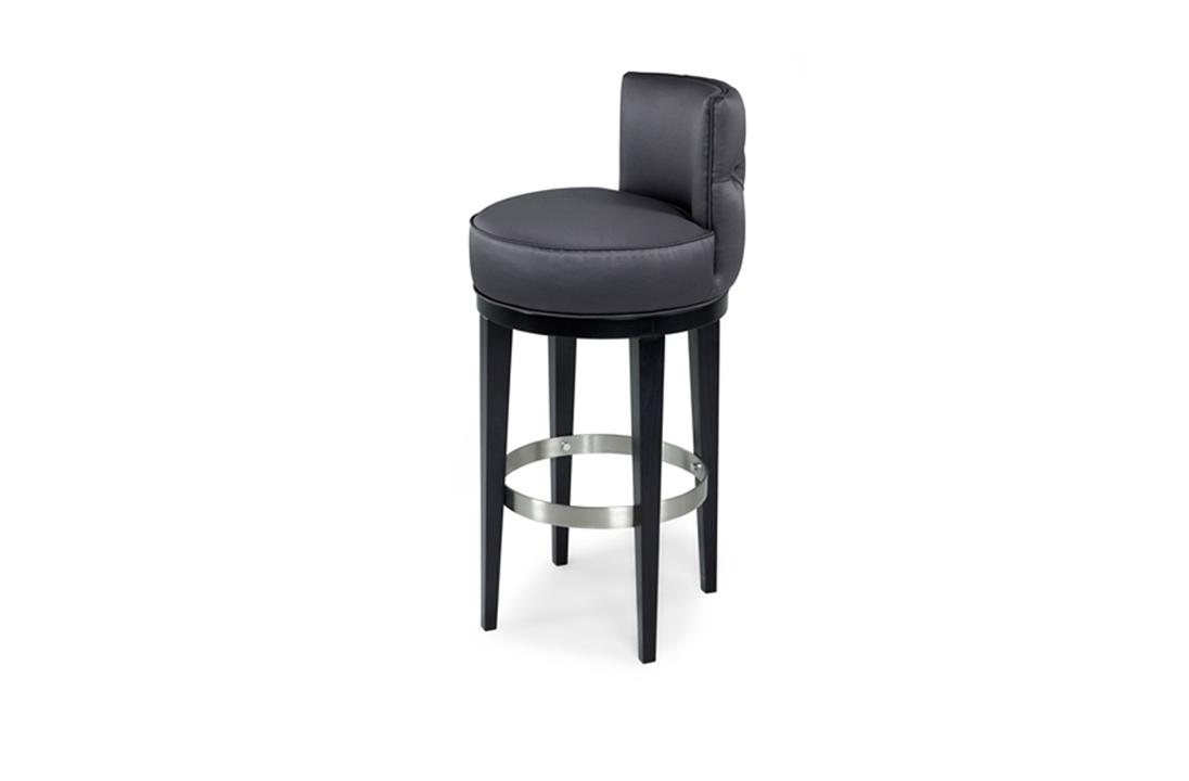 Oscar - Bar Stools - The Sofa & Chair Company
