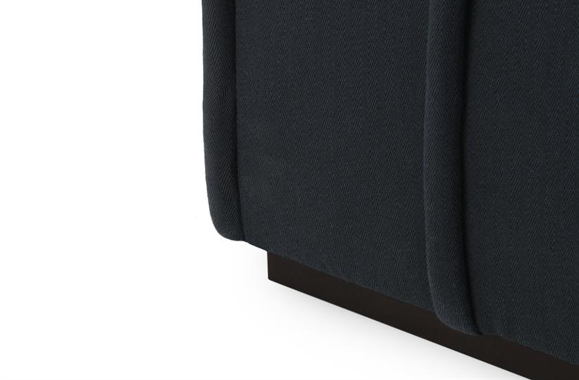 Bb Cor L Na 0005 Corner Sofas The Sofa Amp Chair Company