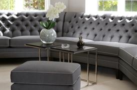 Bb Cor L Sha 0048 Corner Sofas The Sofa Amp Chair Company