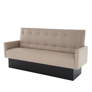 Sofa Banquette
