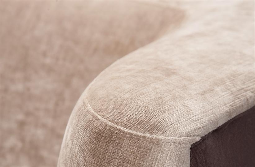 Bb Ban L Na 001 Banquet Seating The Sofa Amp Chair Company