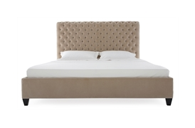 BB-BED-L-SHA-0004