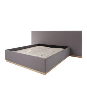 Mies Bed