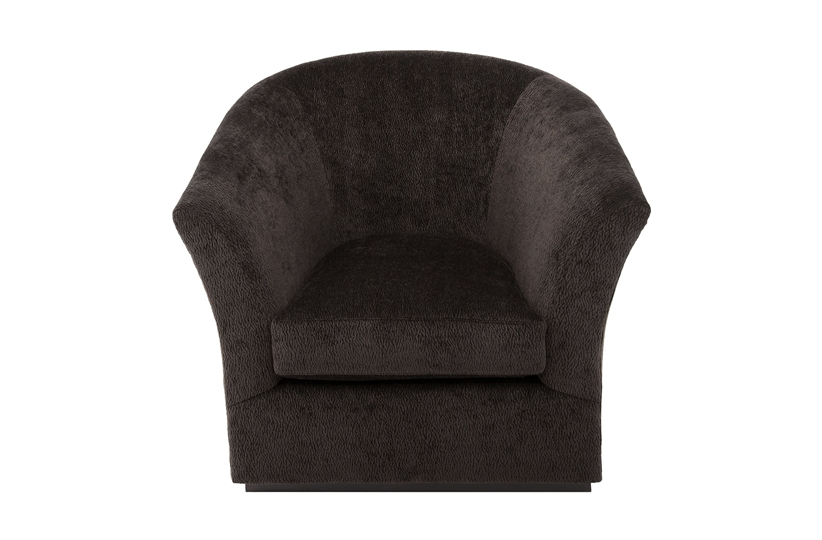 Bb Sof S Sha 0014 Occasional Chairs The Sofa Amp Chair
