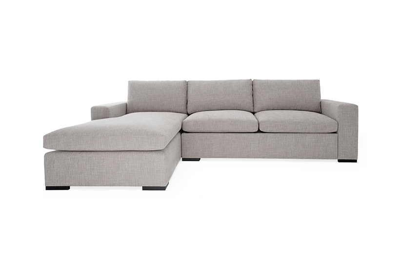 Cor B0196 Sofa Beds The Sofa Amp Chair Company