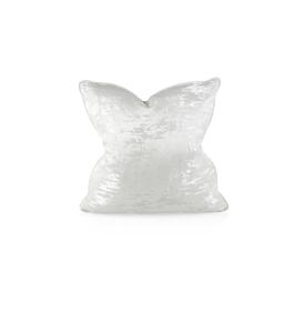 Astell Bright White Cushion