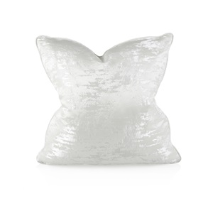 Astell Bright White Cushion