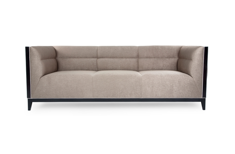 Rochester sofas armchairs the sofa chair company for The sofa company