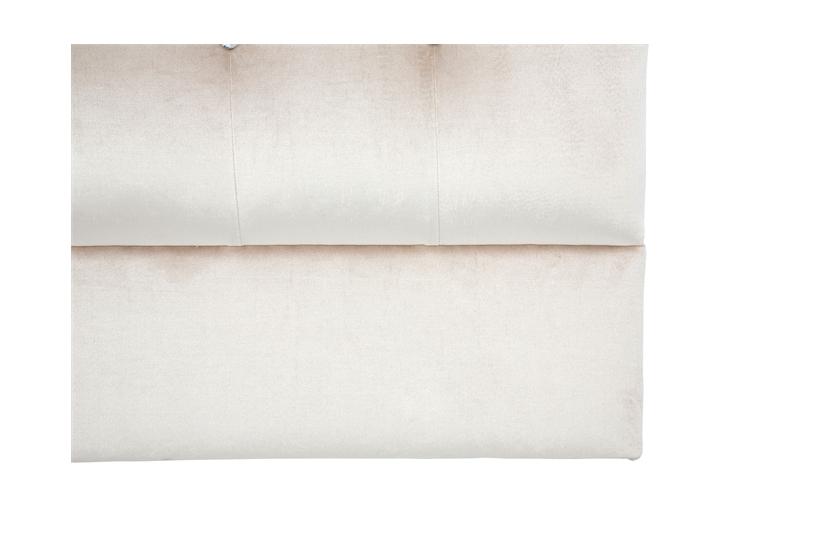 Cezanne - Beds & Headboards - The Sofa & Chair Company
