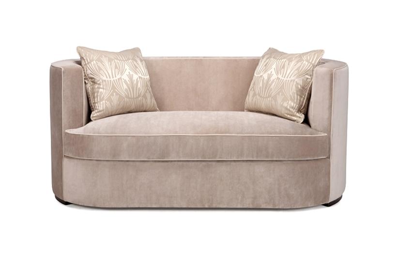 Charmant Love Sofa