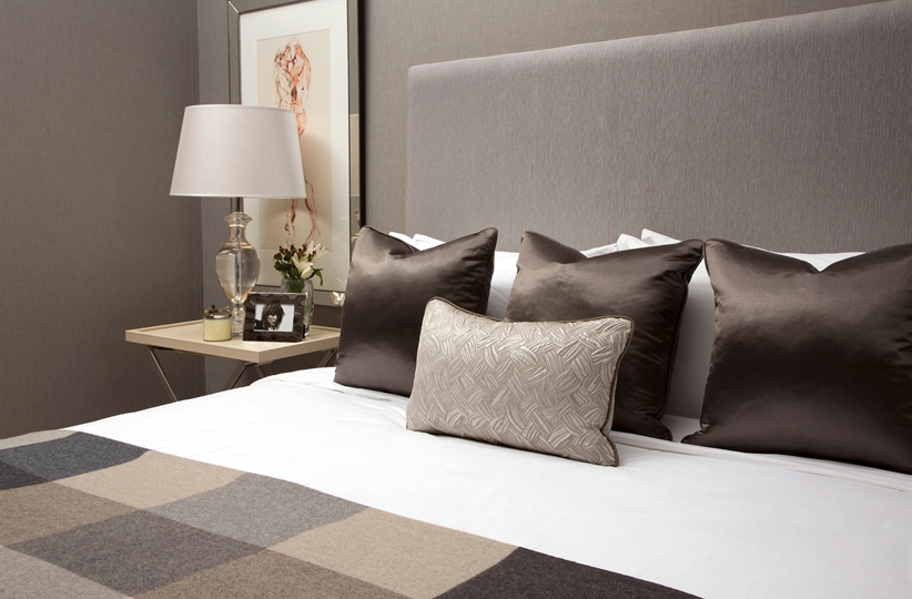 Yale Beds Amp Headboards The Sofa Amp Chair Company