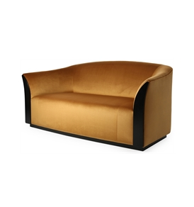 bespoke sofas designed and handmade in london the sofa chair