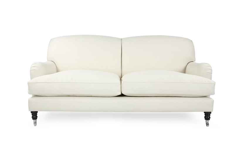 Howard Sofas Amp Armchairs The Sofa Amp Chair Company