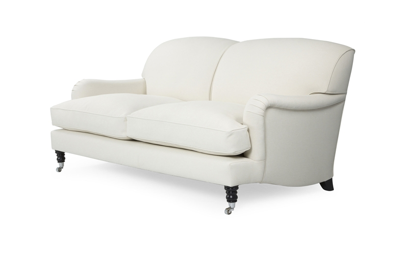 Howard Sofas Amp Armchairs The Sofa Amp Chair Company