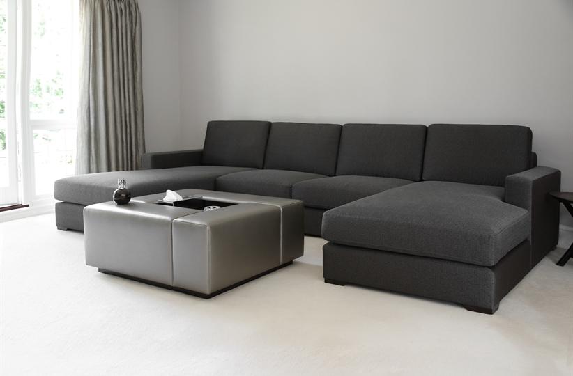 Brancusi Sofas Amp Armchairs The Sofa Amp Chair Company