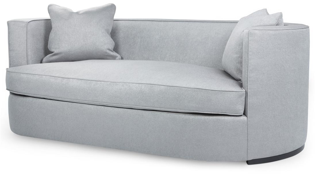 Superbe Love Sofa