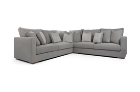 Henley Modular Sofa