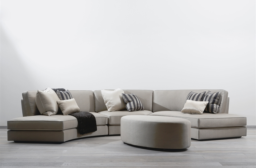 Atlas Modular Sofas The Sofa Amp Chair Company