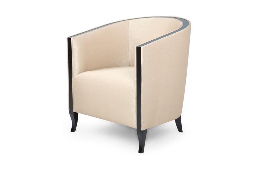 Kenzo Occasional Chairs The Sofa Amp Chair Company