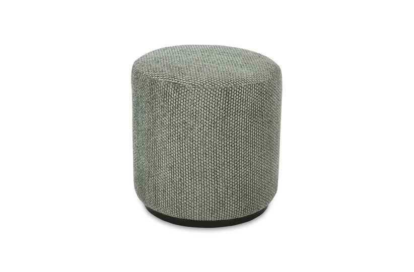 Pisarro Cube