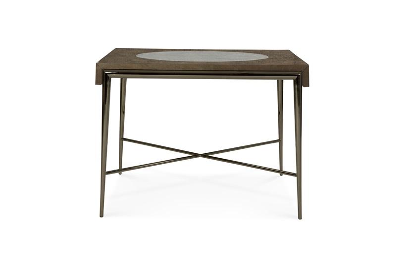 Radius Coffee Amp Side Tables The Sofa Amp Chair Company
