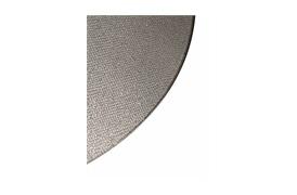 Cromwell Silver