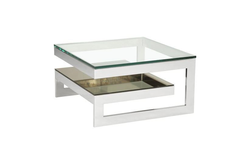G Table