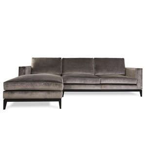 Hockney Deluxe  Modular Sofa