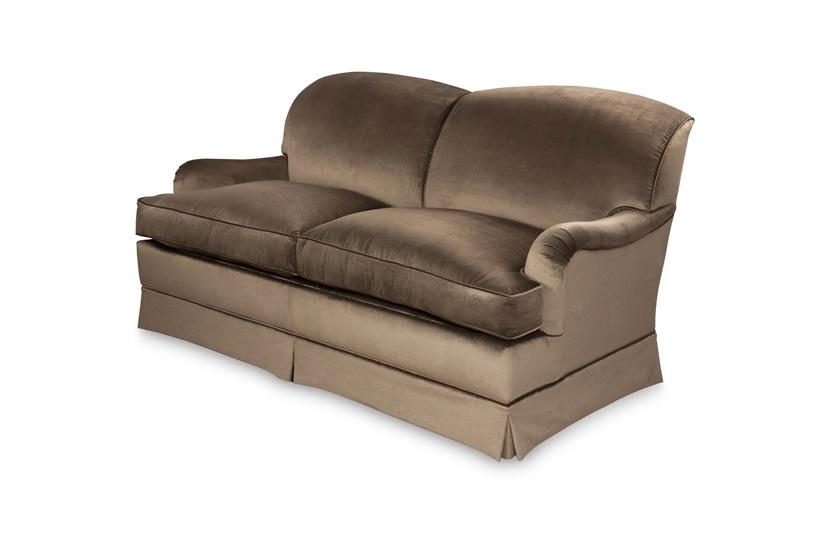 Howard 2.5 Seater