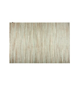 Vektor Hide 200x300cm in OFF White & Beige