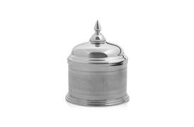 Palace Mini Pot
