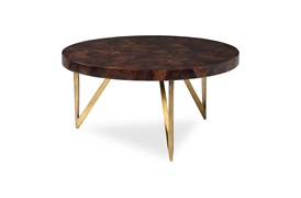 Taunton Coffee Table