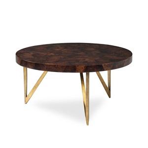 Taunton Coffee Table