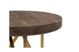 Taunton Side Table